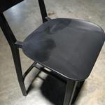 PAIR of NETTA Bar Chairs