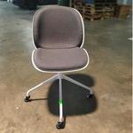 FERNANDO Office Chair