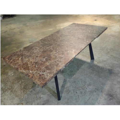 FORDA EXTENDABLE Dining Table