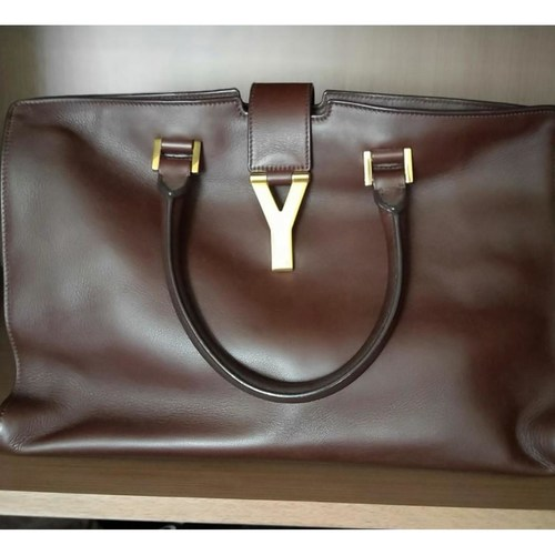 Yves Saint Laurent Preloved Bag