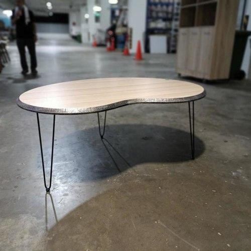 KANOBI Coffee Table