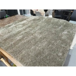 KRATE SQ Carpet 2m x 2m
