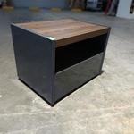 KRANZ Side Table