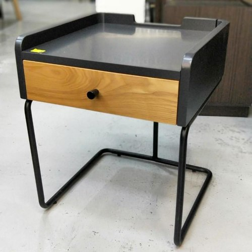 RIVEL Side Table