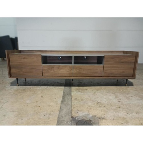 BALANTA TV Console