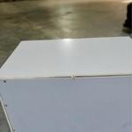 PEDORA Side Cabinet