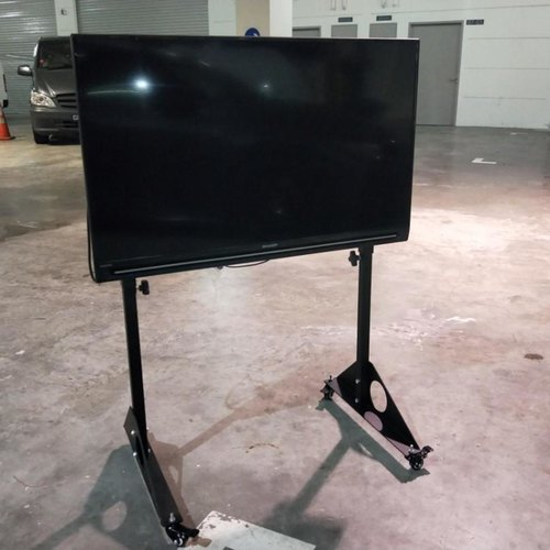 SHARP 40inch FULL HD LED TV with Stand
