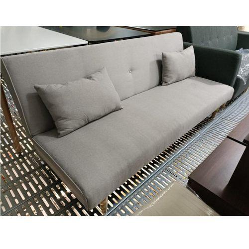 LANCER Sofa Bed in GREY