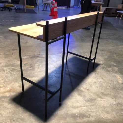 KRUZ Study Desk