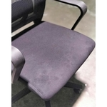 XENOM Mesh Office Chair