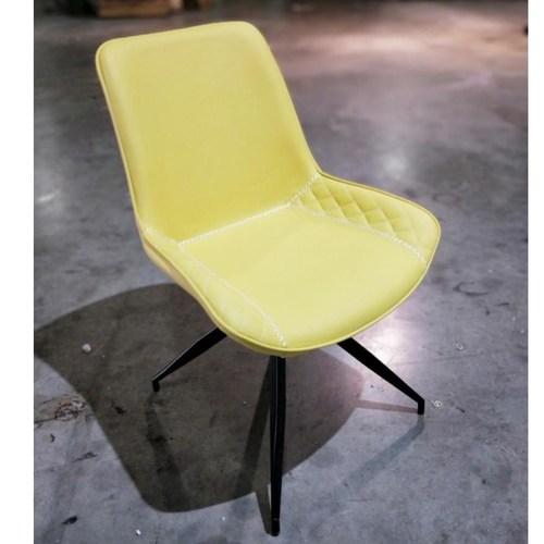 DARWIN Designer Chair