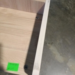 ELLANA Storage Shelf