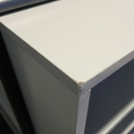 HEIGER Sideboard
