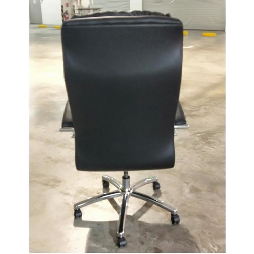BOMAV Executive Office Chair