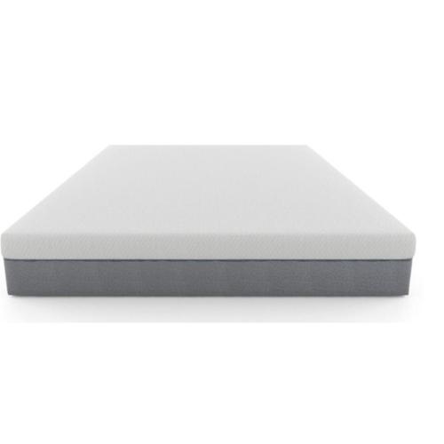 ELEMENTO Single Cool Gel Memory Foam Mattress (RRP $499)
