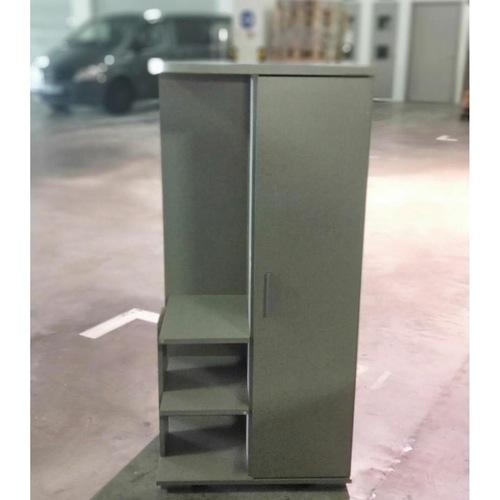 BITRIZ Storage Cabinet