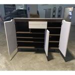 ANIYA Shoe Cabinet