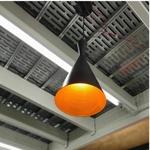 TINZEN Ceiling Hanging Lamp MD20101-1-190