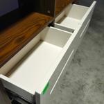 MASON Display Cabinet