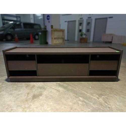 RAYS GRANDE TV Console