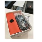VODAFONE HUAWEI Pocket Wifi PRO 850MHZ