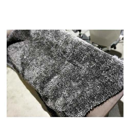 PROTONS Carpet 2m x 1.4m