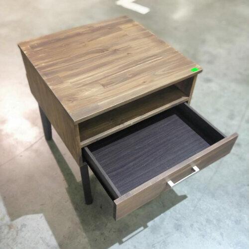SIENTA End Table