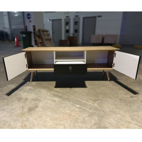 LOMOVA TV Console