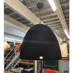 WAVEGOLD Ceiling Hanging Lamp MD70056-1