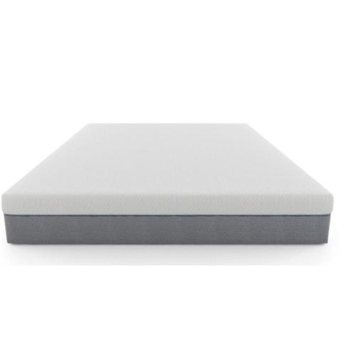 TRS Elemento Super Single Cool Gel Memory Foam Mattress