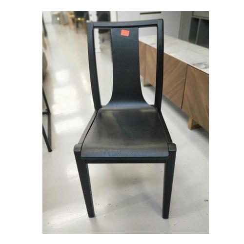 KAOVA Modern Wooden Dining Chair