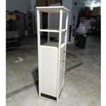 YEON Display Cabinet
