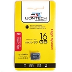 Rbotronics 16GB Micro SD Card