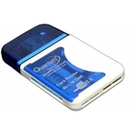 Quantum QHM5088 Multi Memory Card Reader