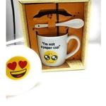Rbotronics Special Emoji Gift Set
