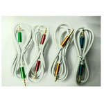 Rbotronics Aux Audio Cable
