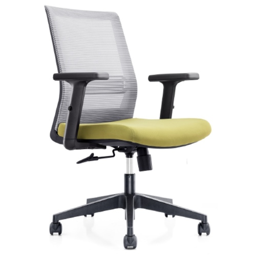 CALIGA MIDBACK CHAIR