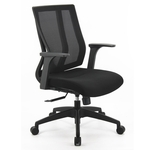 Promax Midback Chair