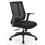Promax Midback Chair