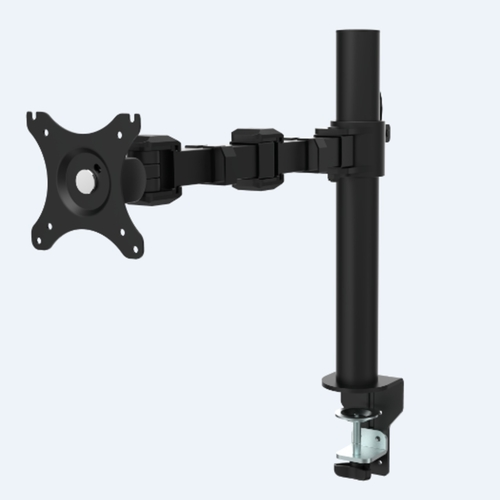 MONITOR ARM ADJUSTABLE