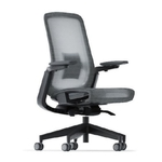 AIR MIDBACK CHAIR