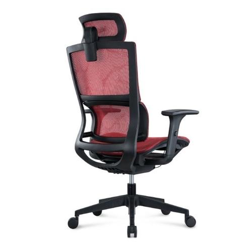Evolution Highback Chair