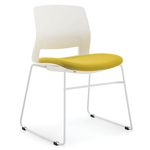 Arrow Chair - AR04