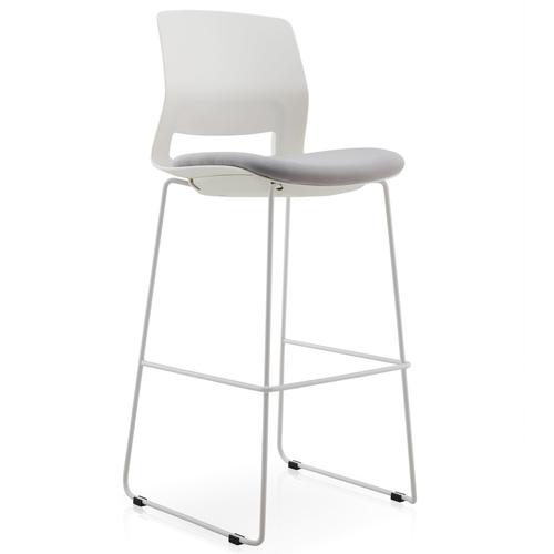 Arrow Chair (AH-06)