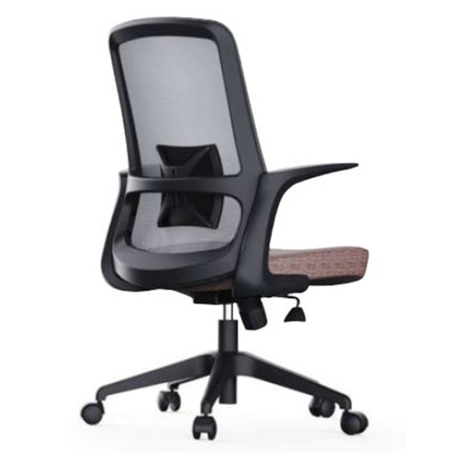 APPMESH MIDBACK CHAIR