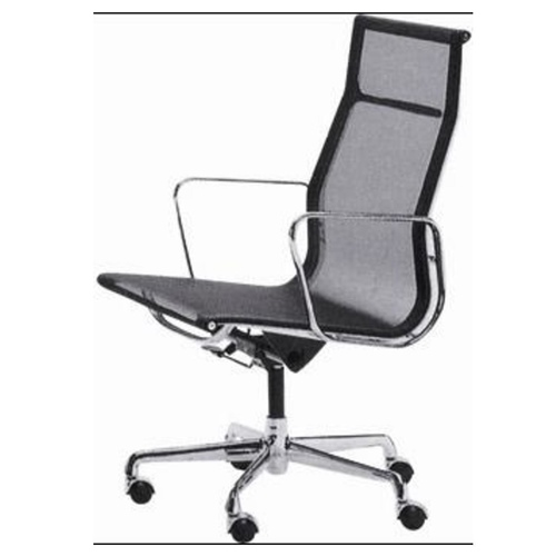 Tiper-mesh Highback Chair