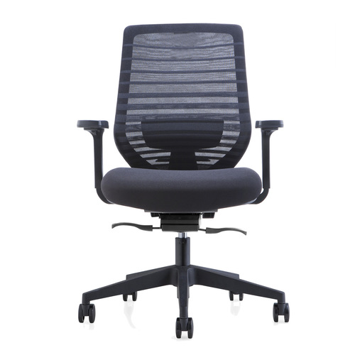Cleo Midback Chair
