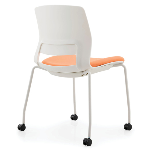 Arrow Chair - AR01