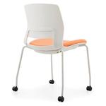 Arrow Chair - AR01