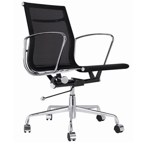 Tiper-mesh Midback Chair